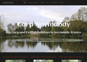 carpnormandy.com