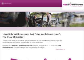 carpoint-mobilzentrum.de