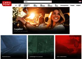 carpoint.nl