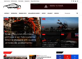 carpointnews.com.br