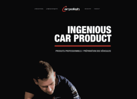 carpolish.fr