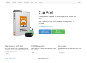 carport-diagnostics.com