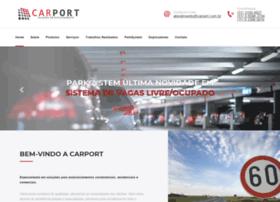 carport.com.br