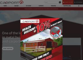 carport1.com