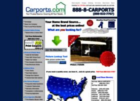 carports.com
