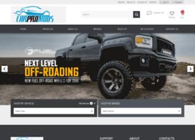 carpromods.com