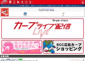 carpsp.rcc.ne.jp