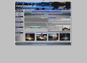 carptracker.nl