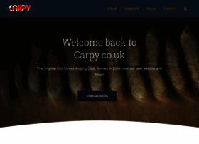 carpy.co.uk