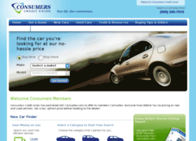 carquotes.myconsumers.org