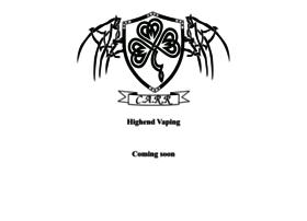 carr-ireland.com