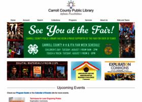 carr.org