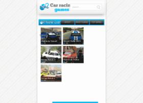 carracing-games.com