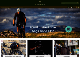 carradice.co.uk