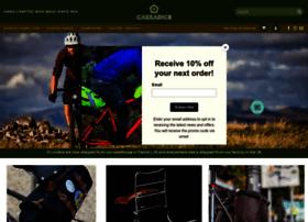 carradice.co.uk