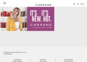 carrano.com.br