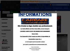 carrare-communication.fr