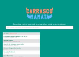 carrascomamata.com.br