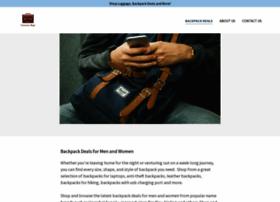 carrawaybags.com
