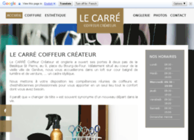 carre-coiffure.ch