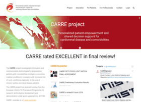 carre-project.eu