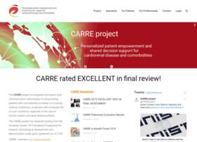 carre-project.eu