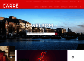 carre.nl