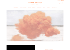 carrebasset.com