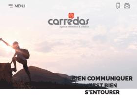 carredas.com