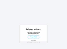 carrefour-banque.fr