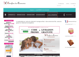 carrefour-ceremonie.com