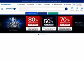 carrefour.com.ar