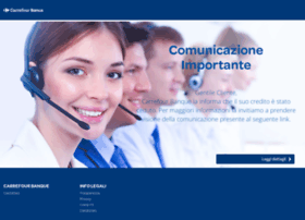 carrefourbanca.it