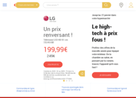 carrefourdiscount.fr