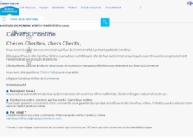 carrefouronline.fr