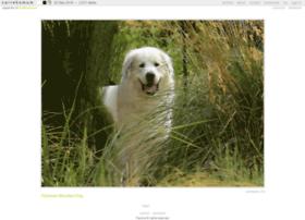 carreksmum.shutterchance.com