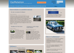 carrelation.nl