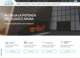 carrello.cloud.it