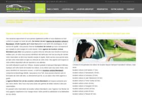 carrental-ltd.com