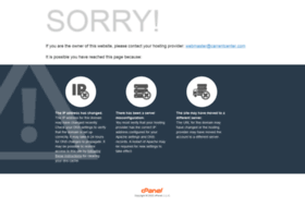 carrentcenter.com