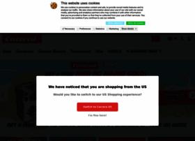 carrera-toys.com
