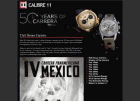 carrera.calibre11.com