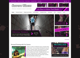carrerafitness.co.uk