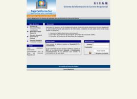 carreramagisterial.sepbcs.gob.mx