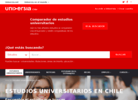 carreras.universia.cl