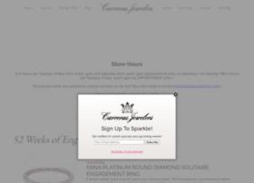 Carrerasjewelers.com