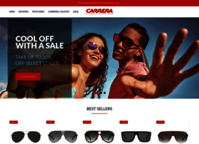 carreraworld.com