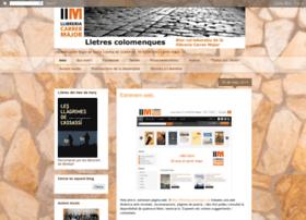 carrermajor.blogspot.com