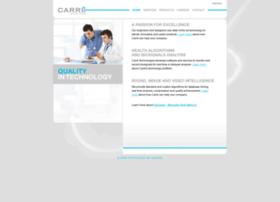 Carretechnologies.com