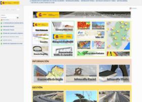 carreterasaragon.com